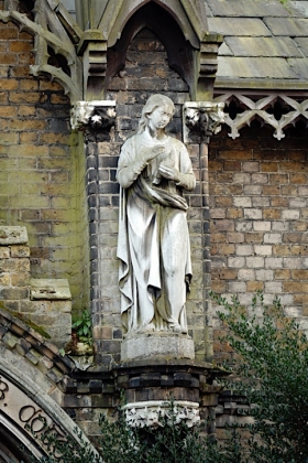 RJ-Exteriors-churches & abbeys-059