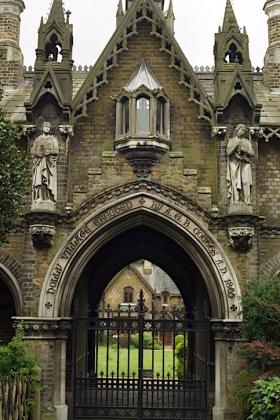 RJ-Exteriors-churches & abbeys-060