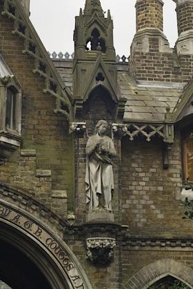 RJ-Exteriors-churches & abbeys-061
