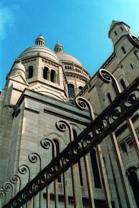 RJ-Exteriors-churches & abbeys-062