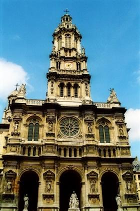 RJ-Exteriors-churches & abbeys-063