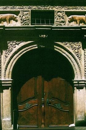 RJ-Exteriors-churches & abbeys-064