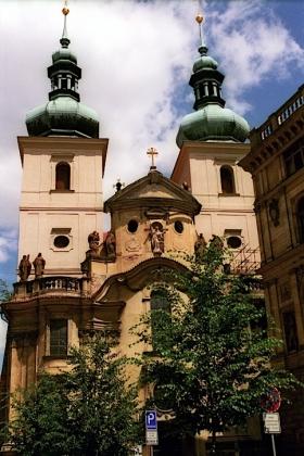 RJ-Exteriors-churches & abbeys-065