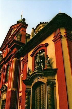 RJ-Exteriors-churches & abbeys-066
