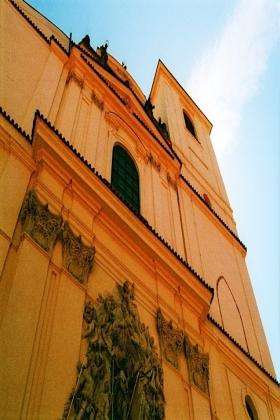 RJ-Exteriors-churches & abbeys-067