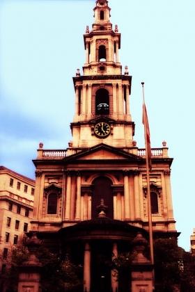 RJ-Exteriors-churches & abbeys-069