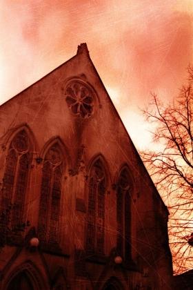 RJ-Exteriors-churches & abbeys-070