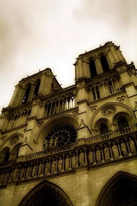 RJ-Exteriors-churches & abbeys-071