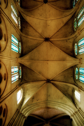 RJ-Interiors-Churches-and-Abbeys-001