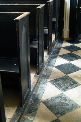 RJ-Interiors-Churches-and-Abbeys-002