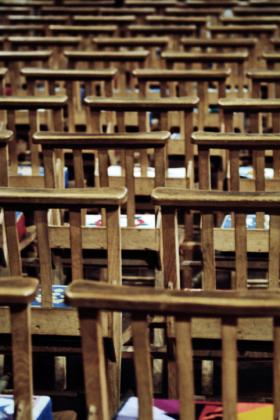 RJ-Interiors-Churches-and-Abbeys-004