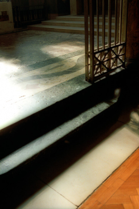 RJ-Interiors-Churches-and-Abbeys-005