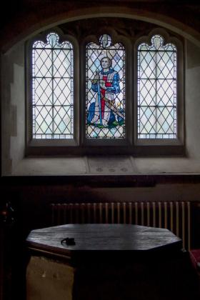 RJ-Interiors-Churches-and-Abbeys-006