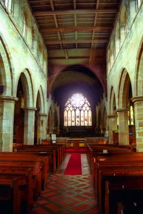 RJ-Interiors-Churches-and-Abbeys-007