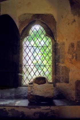 RJ-Interiors-Churches-and-Abbeys-009