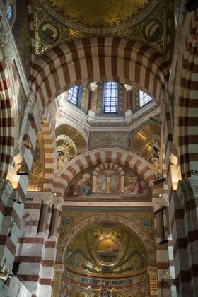 RJ-Interiors-Churches-and-Abbeys-010