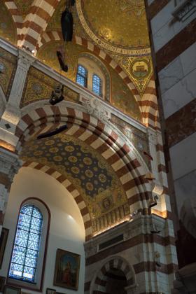 RJ-Interiors-Churches-and-Abbeys-011