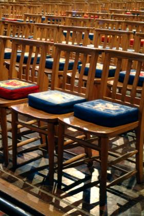 RJ-Interiors-Churches-and-Abbeys-012