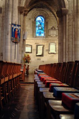 RJ-Interiors-Churches-and-Abbeys-013