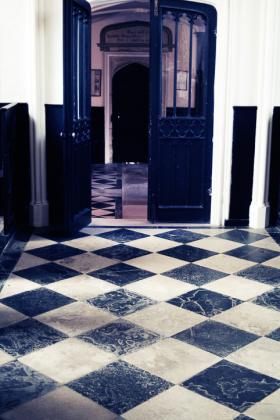 RJ-Interiors-Churches-and-Abbeys-015