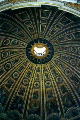 RJ-Interiors-Churches-and-Abbeys-016