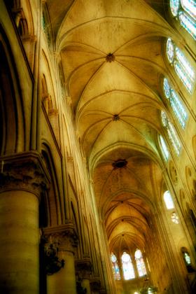 RJ-Interiors-Churches-and-Abbeys-017