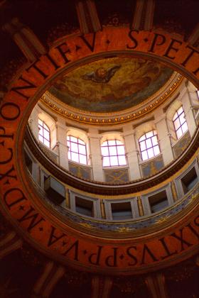 RJ-Interiors-Churches-and-Abbeys-018