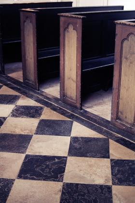 RJ-Interiors-Churches-and-Abbeys-019