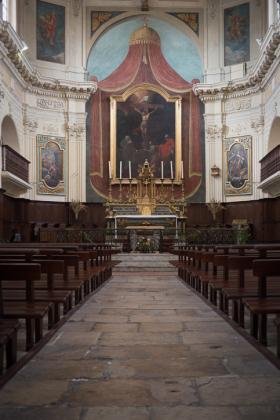 RJ-Interiors-Churches-and-Abbeys-020