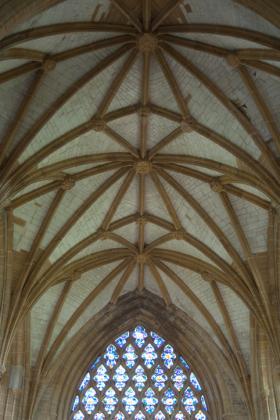RJ-Interiors-Churches-and-Abbeys-021