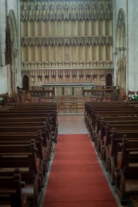 RJ-Interiors-Churches-and-Abbeys-022