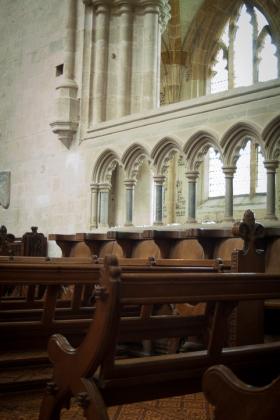 RJ-Interiors-Churches-and-Abbeys-023