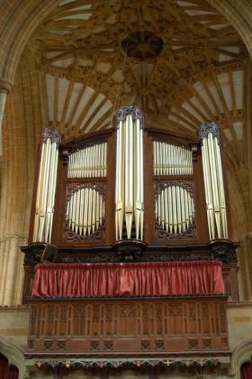 RJ-Interiors-Churches-and-Abbeys-024