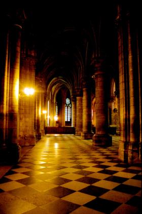 RJ-Interiors-Churches-and-Abbeys-025