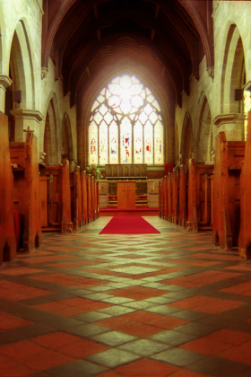 RJ-Interiors-Churches-and-Abbeys-026