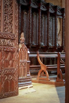 RJ-Interiors-Churches-and-Abbeys-027