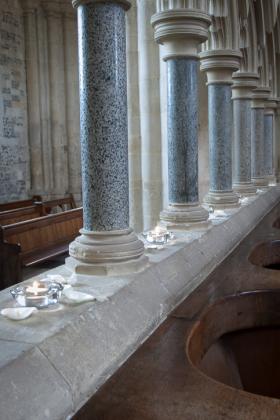 RJ-Interiors-Churches-and-Abbeys-028