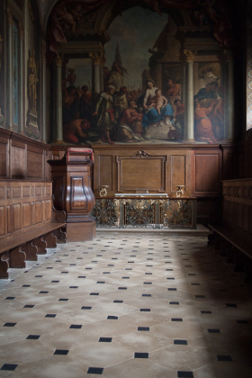 RJ-Interiors-Churches-and-Abbeys-030