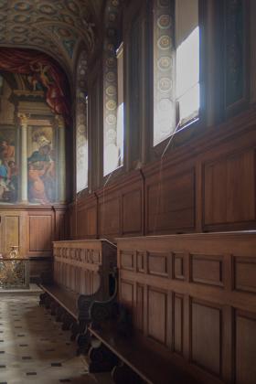 RJ-Interiors-Churches-and-Abbeys-031