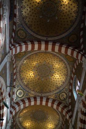 RJ-Interiors-Churches-and-Abbeys-032