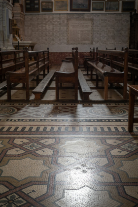 RJ-Interiors-Churches-and-Abbeys-033