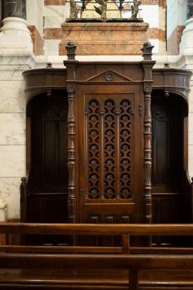 RJ-Interiors-Churches-and-Abbeys-034
