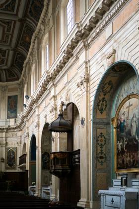 RJ-Interiors-Churches-and-Abbeys-035