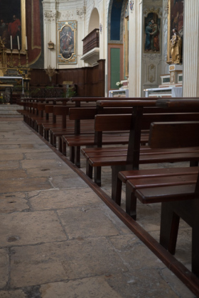 RJ-Interiors-Churches-and-Abbeys-036