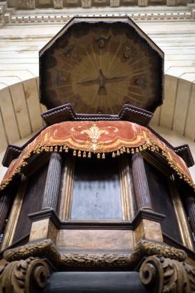 RJ-Interiors-Churches-and-Abbeys-038