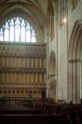 RJ-Interiors-Churches-and-Abbeys-039