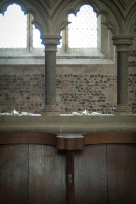 RJ-Interiors-Churches-and-Abbeys-040