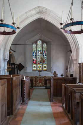 RJ-Interiors-Churches-and-Abbeys-041