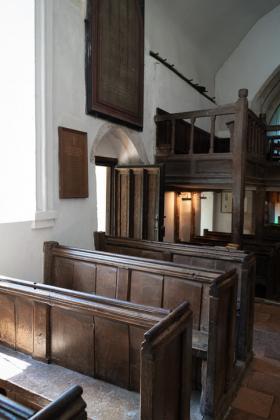 RJ-Interiors-Churches-and-Abbeys-042