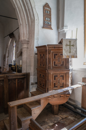 RJ-Interiors-Churches-and-Abbeys-043